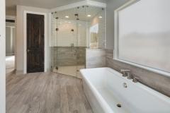1_bathroom02