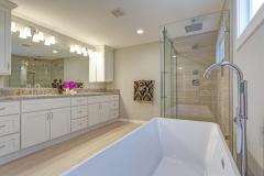 1_bathroom03