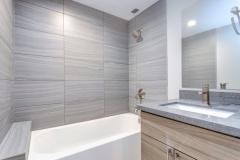 1_bathroom04