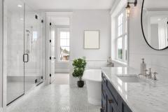 1_bathroom05