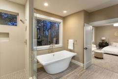 1_bathroom07