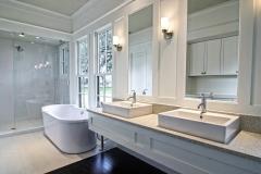 1_bathroom08