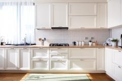 cabinets01