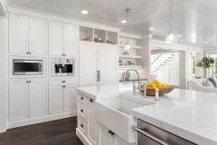 cabinets02