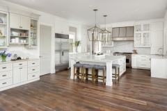 cabinets03