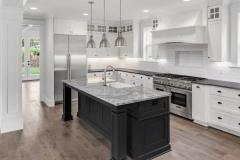 1_kitchen02