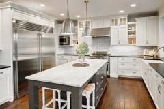 1_kitchen03