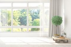 1_windows01